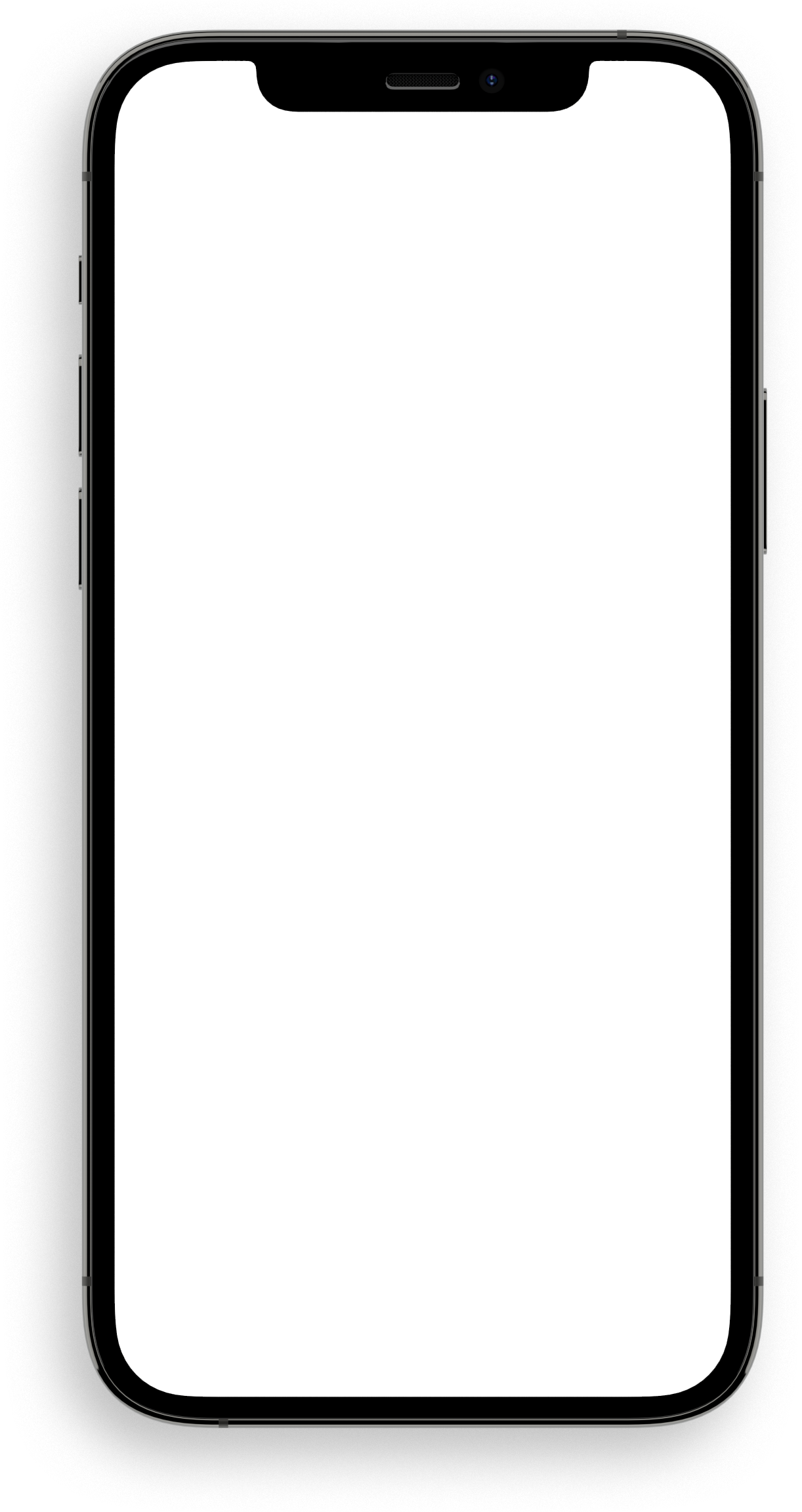 Mockup white screen02